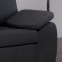 ENZO Armchair  gr2