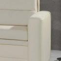 COCO Armchair gr2