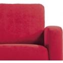 Fotel IMPULS gr2