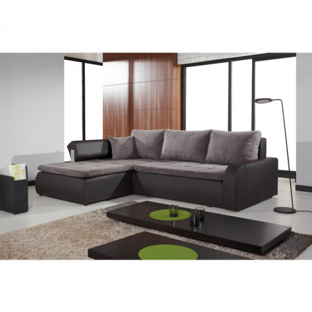 Couch Ewa Extra