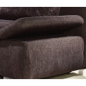 FORM Couch with an automat gr2