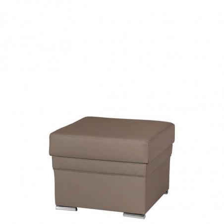 Kolekcja Monez  kontenerek 1-drzwiowy z 1 szufladą