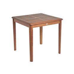 Cornis Table
