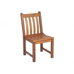 Cornis Side Chair