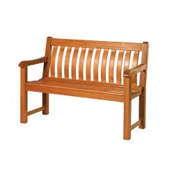 Cornis St George Bench 4ft