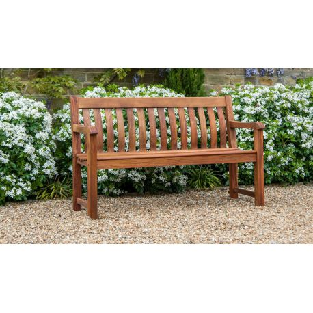 Cornis St George Bench 5ft