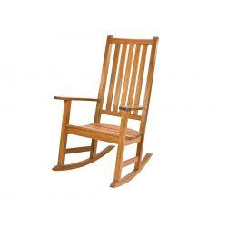 Cornis Rocking Chair