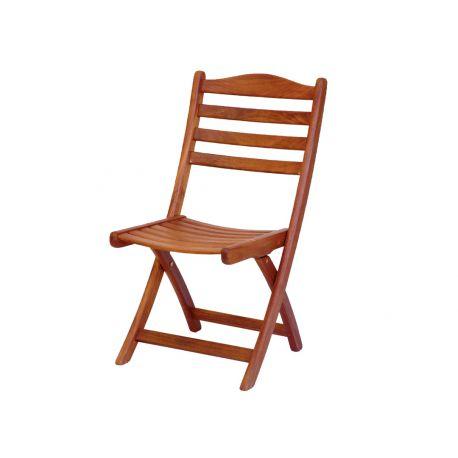 Cornis Folding Chair