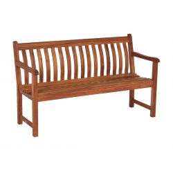 Cornis Broadfield Bench 5ft