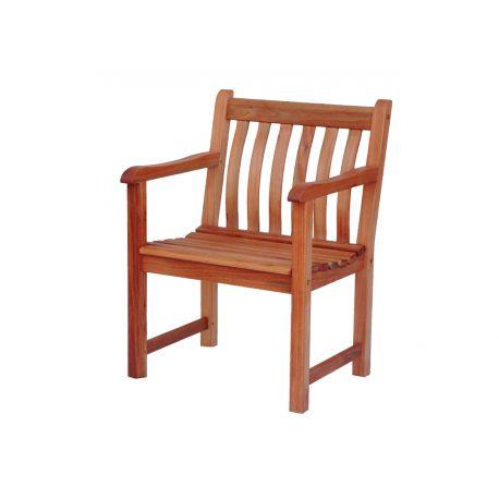 Cornis Broadfield Armchair