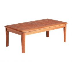 Cornis Coffee Table