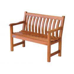 Cornis Childrens Bench 2ft