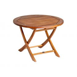 Cornis Occasional Table 0.6m
