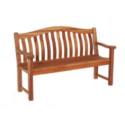 Cornis Turnberry Bench 5ft