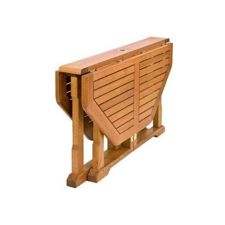 Cornis Gateleg Table 1.2m
