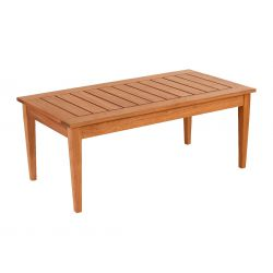 Heritage Coffee Table 1.1mx0.6m