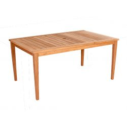 Heritage Table 1.6mx1m