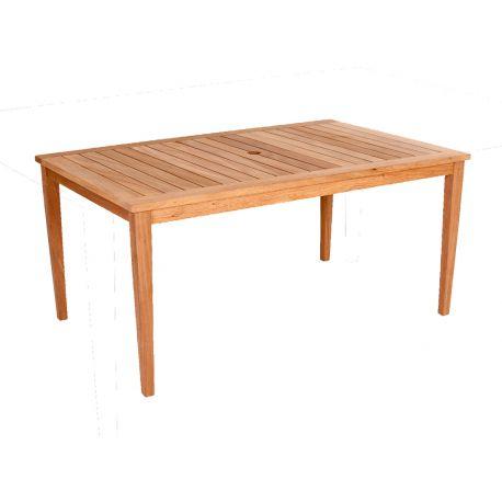 Heritage Table 1.6mx1m