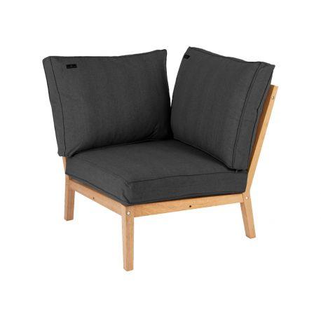 Roble Lounge Corner