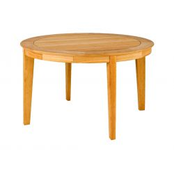 Roble Round Table 1.6m