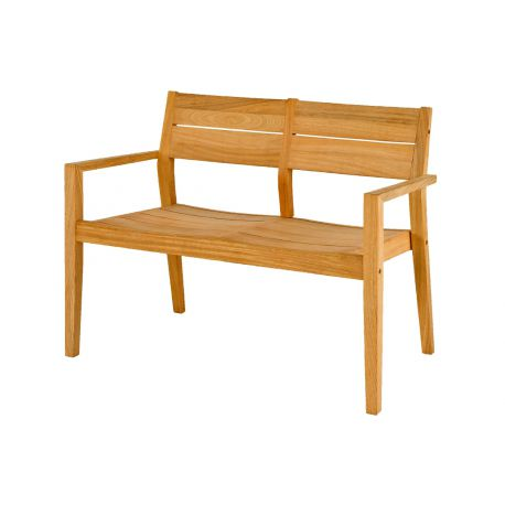 Roble Bench 4ft