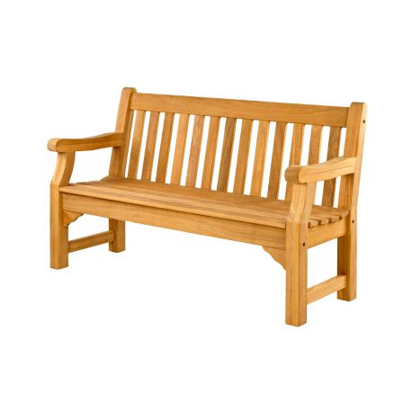 Roble Park Bench 5ft