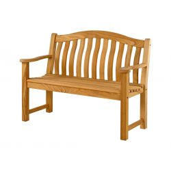 Roble Turnberry Bench 4ft