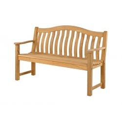 Roble Turnberry Bench 5ft