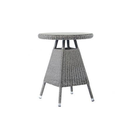 Monte Carlo Чайный столик 0.6m