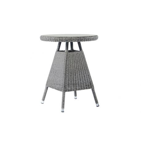 Monte Carlo Tea Table 0.6m