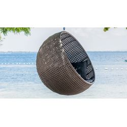 Monte Carlo Hanging Chair