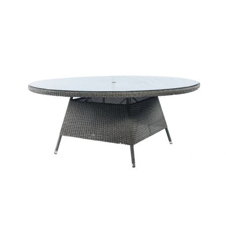 Monte Carlo Table 1.8m