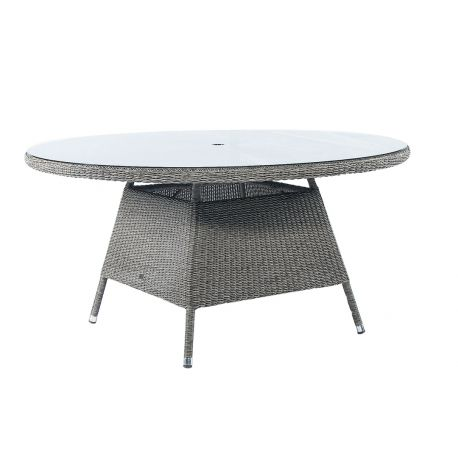 Monte Carlo Стол 1.5m