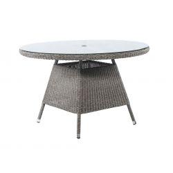 Monte Carlo Table 1.2m