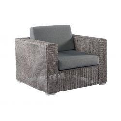 Monte Carlo Lounge Chair