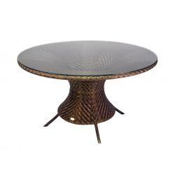 Ocean Wave Table 1.3m