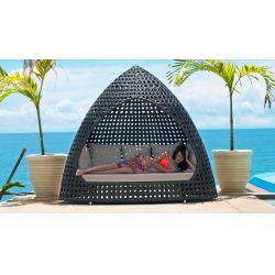 Ocean Relax Hut