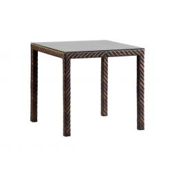 Ocean Fiji Table