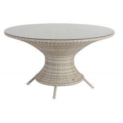 Ocean Pearl Wave Table 1.3m...
