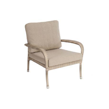 Ocean Lounge Chair