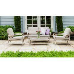 Ocean 2 Seater Lounge Sofa