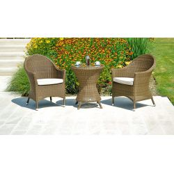 San Marino Bistro Table 0.6m