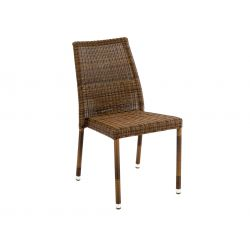San Marino Stacking Sidechair