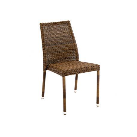 San Marino Stacking Sidechair