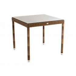San Marino Table 0.8 X 0.8