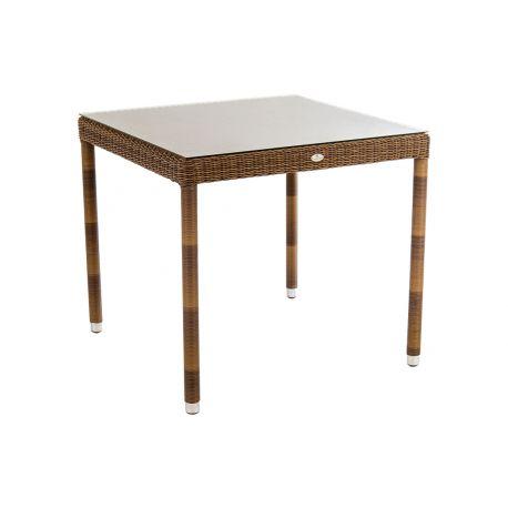 San Marino Стол 0.8 X 0.8