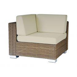 San Marino Corner Piece Sofa