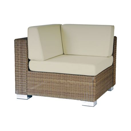 San Marino Угловой диван
