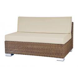San Marino 2 Seater Modular Sofa