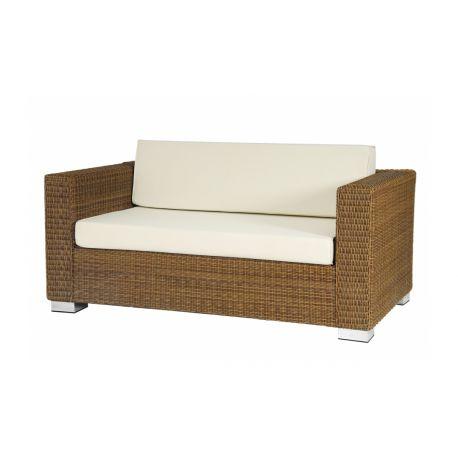 San Marino 2 Seater Sofa